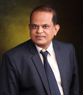 Dr Kalpana Shekhawat